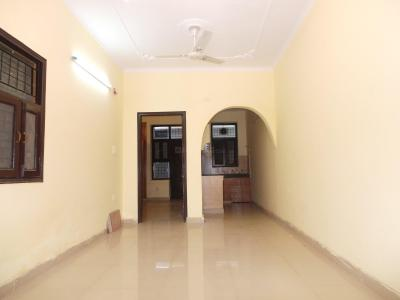 Gallery Cover Image of 1500 Sq.ft 2 BHK Independent House for buy in Sector 35 for 5500000