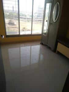 Gallery Cover Image of 550 Sq.ft 2 BHK Apartment for rent in Chembur for 48000