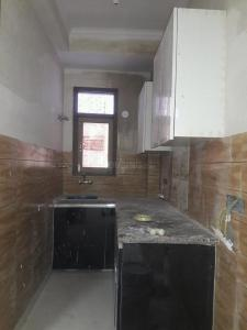 Gallery Cover Image of 545 Sq.ft 1 BHK Apartment for buy in Chhattarpur for 1750000