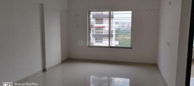 Gallery Cover Image of 1050 Sq.ft 2 BHK Apartment for rent in Kharadi for 25000