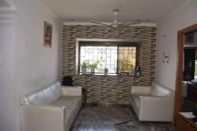 Gallery Cover Image of 900 Sq.ft 2 BHK Apartment for buy in Madhu Milan, Borivali West for 16000000