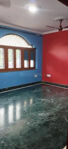 Gallery Cover Image of 1100 Sq.ft 2 BHK Villa for rent in Sector 55 for 14000