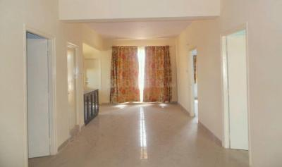 Gallery Cover Image of 1500 Sq.ft 3 BHK Apartment for rent in Kudlu for 18000