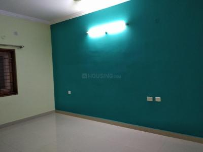Gallery Cover Image of 1600 Sq.ft 3 BHK Apartment for rent in Madhapur for 30000