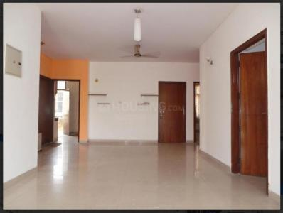 Gallery Cover Image of 1100 Sq.ft 2 BHK Independent House for rent in HSR Layout for 24000