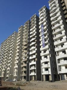 Gallery Cover Image of 1210 Sq.ft 2 BHK Apartment for buy in Raj Nagar Extension for 3200000