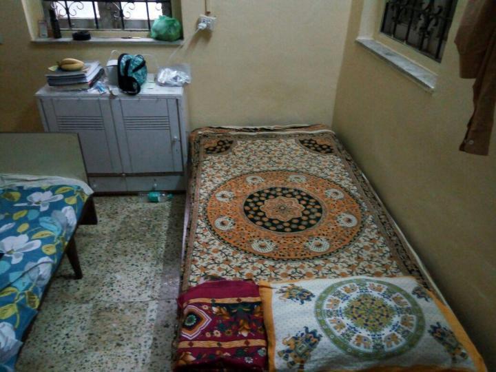 Bedroom Image of PG 4194989 Khar West in Khar West