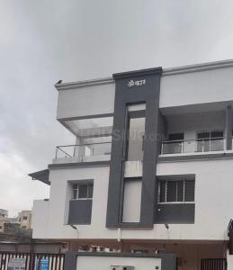 Gallery Cover Image of 2000 Sq.ft 4 BHK Independent House for buy in Dhankawadi for 17000000