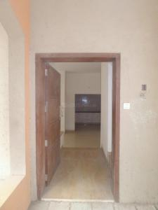 Gallery Cover Image of 3460 Sq.ft 5 BHK Independent House for buy in Lokhande Wasti Lane - 2 for 23900000