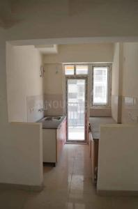 Gallery Cover Image of 1360 Sq.ft 3 BHK Apartment for rent in Noida Extension for 7500