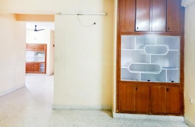 Gallery Cover Image of 1300 Sq.ft 2 BHK Apartment for rent in Punjagutta for 26000