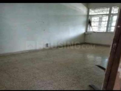 Gallery Cover Image of 850 Sq.ft 2 BHK Apartment for rent in Ganesh Peth for 16500