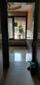 Gallery Cover Image of 520 Sq.ft 1 BHK Apartment for rent in Nerul for 12000