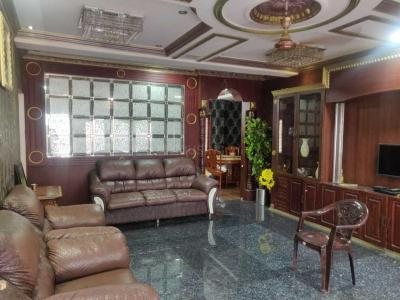 Gallery Cover Image of 1600 Sq.ft 3 BHK Apartment for rent in Chetpet for 40000