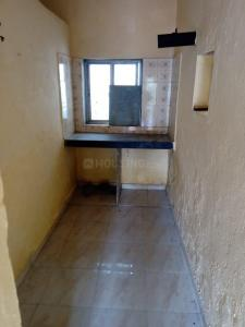 Gallery Cover Image of 300 Sq.ft 1 RK Independent House for rent in Virar West for 2500