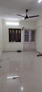 Gallery Cover Image of 1000 Sq.ft 2 BHK Apartment for rent in Prabhadevi for 65000