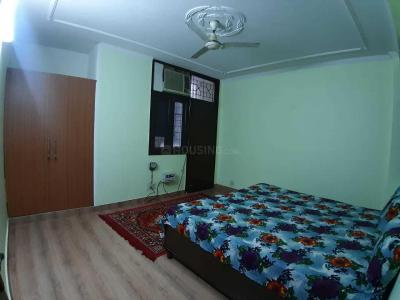 Bedroom Image of PG 4442222 Nehru Place in Nehru Place