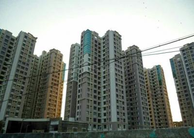 Gallery Cover Image of 1200 Sq.ft 2 BHK Apartment for rent in Tangra for 25000