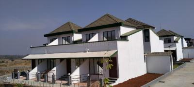 Gallery Cover Image of 913 Sq.ft 2 BHK Independent House for buy in Vangani for 2500000