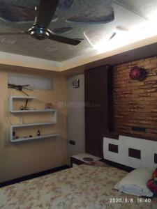 Gallery Cover Image of 3500 Sq.ft 5 BHK Apartment for buy in Park Sarvamangala Vallabh Sadan Apartment, Ranchi for 25100000
