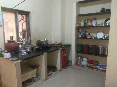 Kitchen Image of PG 4194422 Hadapsar in Hadapsar