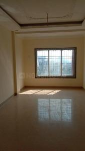 Gallery Cover Image of 730 Sq.ft 1 BHK Apartment for rent in Borivali West for 22000