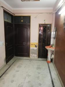 Gallery Cover Image of 580 Sq.ft 2 BHK Independent Floor for buy in Bindapur for 3200000