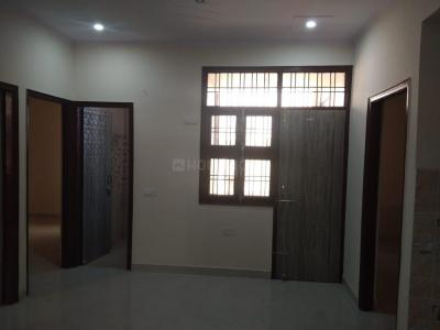 Gallery Cover Image of 1020 Sq.ft 3 BHK Apartment for buy in Sector 16 for 6500000