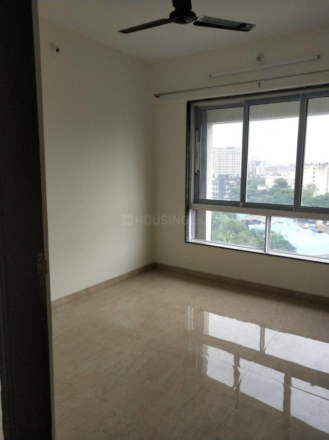 Bedroom Image of 850 Sq.ft 2 BHK Apartment for rent in Bhandup West for 28000