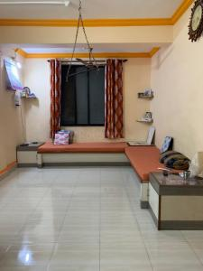 Gallery Cover Image of 900 Sq.ft 2 BHK Apartment for rent in Shriyash Garden Apartment, Dhankawadi for 16000