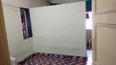 Gallery Cover Image of 350 Sq.ft 1 RK Independent Floor for rent in Geetanjali, Sion for 14000