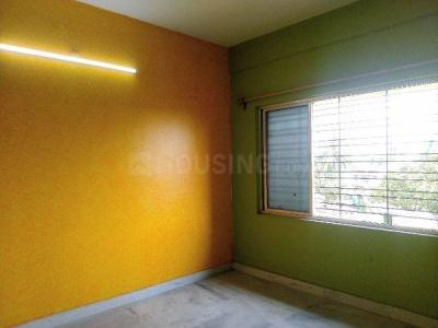 Gallery Cover Image of 650 Sq.ft 2 BHK Apartment for buy in Belghoria for 2300000