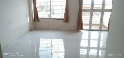 Gallery Cover Image of 900 Sq.ft 2 BHK Apartment for rent in Indira Nagar for 10000