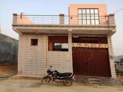 Gallery Cover Image of 900 Sq.ft 2 BHK Independent House for buy in Noida Extension for 4000000
