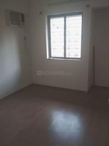 Gallery Cover Image of 918 Sq.ft 2 BHK Apartment for rent in Palava Phase 1 Usarghar Gaon for 14000