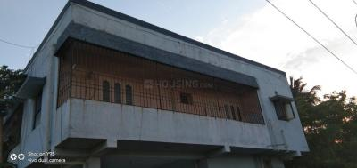 Gallery Cover Image of 963 Sq.ft 3 BHK Independent Floor for buy in Dharkast for 3400000