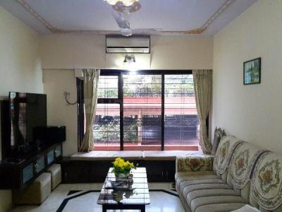 Gallery Cover Image of 925 Sq.ft 2 BHK Apartment for rent in Chembur for 50000