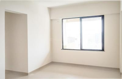 Gallery Cover Image of 850 Sq.ft 2 BHK Apartment for rent in Undri for 13500
