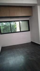 Gallery Cover Image of 699 Sq.ft 1 BHK Apartment for buy in Ulwe for 5100000