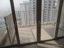 Gallery Cover Image of 3192 Sq.ft 4 BHK Apartment for buy in Ireo Victory Valley, Sector 67 for 23650000