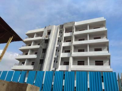 Gallery Cover Image of 1015 Sq.ft 2 BHK Independent Floor for buy in Mundhwa for 4150000