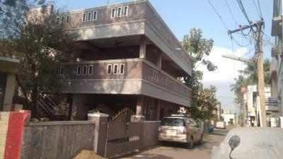 Gallery Cover Image of 3500 Sq.ft 5 BHK Independent House for buy in Tambaram for 24000000