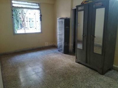 Gallery Cover Image of 700 Sq.ft 1 BHK Apartment for rent in Thane East for 5500