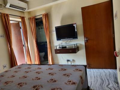 Bedroom Image of PG In New Alipore in New Alipore