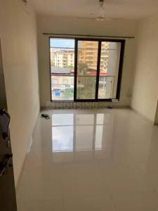 Gallery Cover Image of 1050 Sq.ft 2 BHK Apartment for rent in The Signature Solitaire, Kasarvadavali, Thane West for 17000
