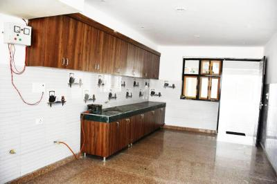 Kitchen Image of Lecasa Homes in Sector 23