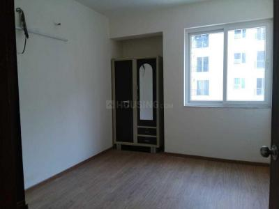 Gallery Cover Image of 1200 Sq.ft 2 BHK Apartment for rent in Sewak Park for 22500