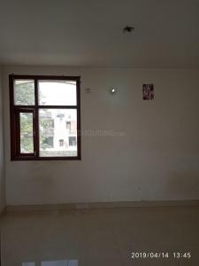 Gallery Cover Image of 350 Sq.ft 1 RK Independent Floor for rent in Paschim Vihar for 5500