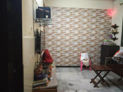Gallery Cover Image of 570 Sq.ft 2 BHK Apartment for buy in Bhayandar East for 5700000