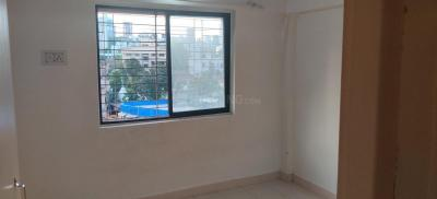 Gallery Cover Image of 500 Sq.ft 1 BHK Apartment for rent in Girgaon for 45000